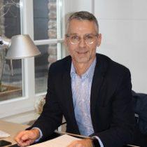 Heinz Wiedefeld