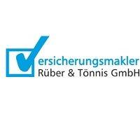 Rueber-Toennis